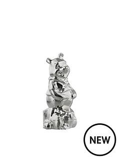 winnie-the-pooh-disney-winnie-the-pooh-silverplated-money-box