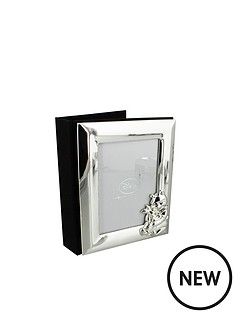 winnie-the-pooh-disney-winnie-the-pooh-silverplated-photo-album