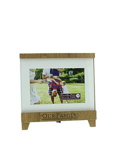 new-view-new-view-family-wood-trim-photo-frame