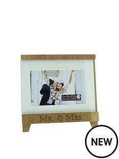 new-view-new-view-mr-amp-mrs-wood-trim-photo-frame