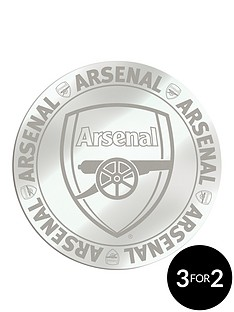arsenal-arsenal-mirror