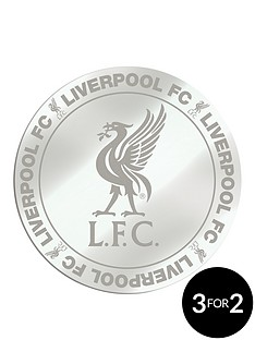 liverpool-fc-liverpool-mirror