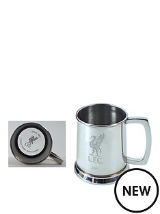 liverpool-fc-liverpool-personalised-stainless-steel-glass-base-tankard