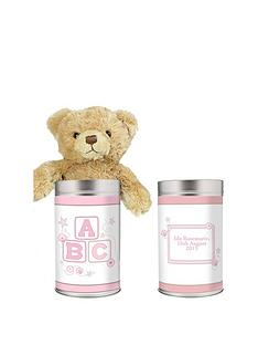 personalised-abc-teddy-in-tin