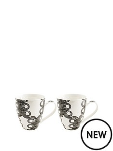 fine-china-swirls-tux-mugs-2-pack