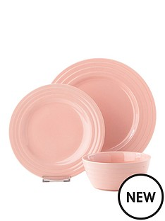 embossed-lynne-porcelain-dinner-set-12-piece