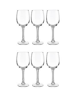 sabichi-adaranbspred-wine-glasses-6-pack