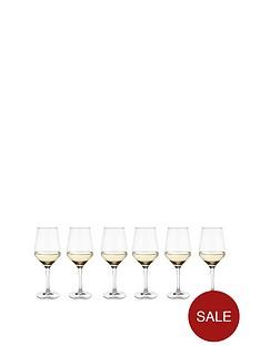 sabichi-vinium-white-wine-glasses-6-pack
