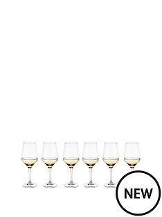 vinium-white-wine-glasses-6-pack