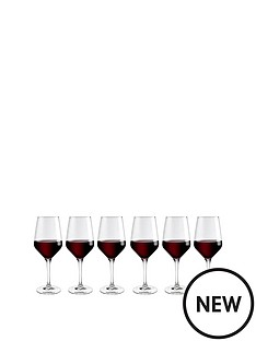 vinium-red-wine-glasses-6-pack