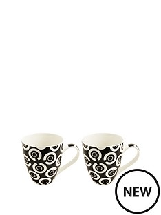 fine-china-checkers-mugs-2-pack