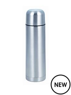 500ml-flask