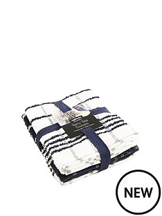 5pc-terry-tea-towels-bogof