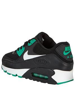 xohww Nike Air Max 90 Essential | littlewoods.com