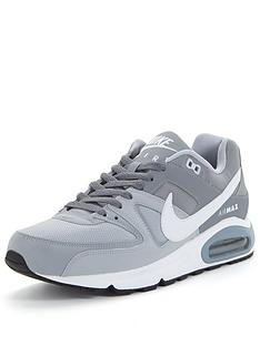 nike-air-max-command