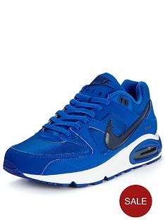 nike-max-command-shoe-blue