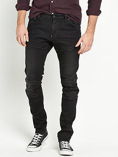 g-star-raw-elder-5620-3d-super-slim-mens-jeans