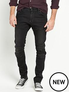 g-star-raw-elder-5620-3d-super-slim-mens-jeans