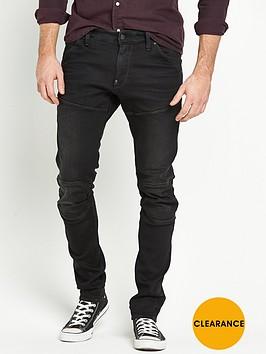 g-star-raw-elwoodnbsp5620-3d-super-slim-mens-jeans