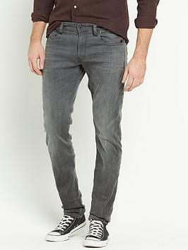 g-star-raw-revend-super-slim-mens-jeans