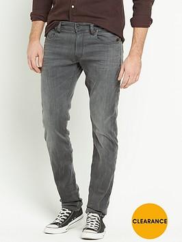 g-star-raw-revend-super-slim-mens-jeans