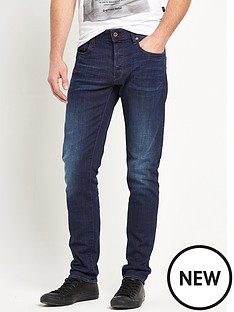g-star-raw-g-star-raw-3301-slim-jeans