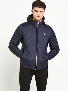 g-star-raw-meefic-quilted-mens-jacket