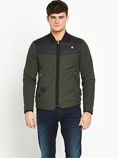g-star-raw-setscale-mens-jacket