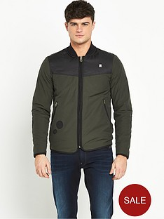 g-star-raw-setscale-mens-jacket