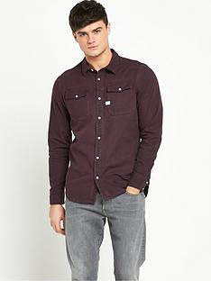 g-star-raw-landoh-long-sleevenbspshirt