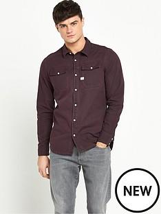 g-star-raw-landoh-long-sleevenbspshirt