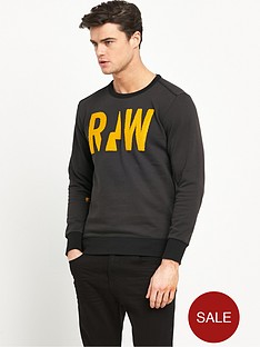 g-star-raw-grount-mens-sweatshirt