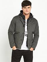 Bronson Liner Mens Jacket