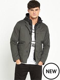 g-star-raw-bronson-liner-mens-jacket