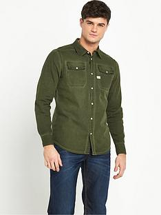 g-star-raw-landoh-long-sleeve-mens-shirt