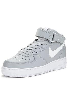 nike-air-force-1-mid-lsquo07-shoe-wolf-grey