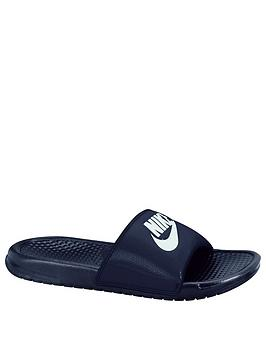 nike-benassi-just-do-itnbspslider-sandals