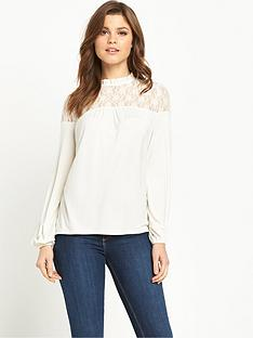 south-victoriana-lace-ls-topnbsp
