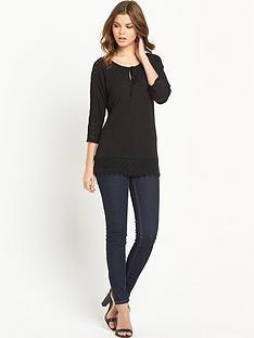 south-crochet-hem-long-sleeve-top