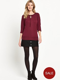 south-crochet-hem-long-sleeve-top