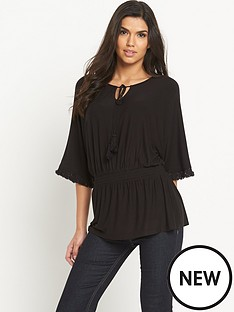 south-tassel-tunic