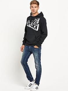 gio-goi-overhead-mens-hoodie-black