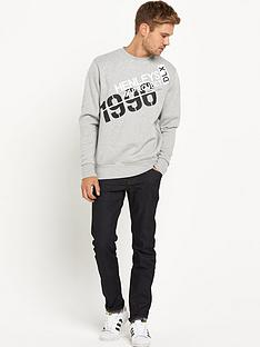 henleys-henleys-crew-neck-sweat