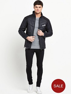 gio-goi-gio-goi-quilted-panel-jacket