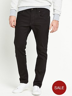 g-star-raw-3301nbspslim-fit-jeans