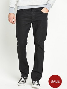g-star-raw-3301-straight-legnbspjeans