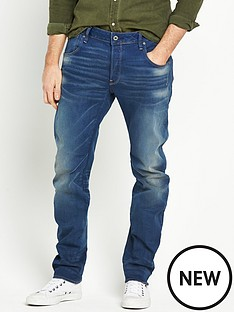 g-star-raw-arc-3d-slim-fit-mens-jeans