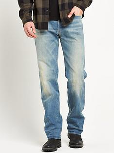 g-star-raw-g-star-raw-3301-loose-jeans