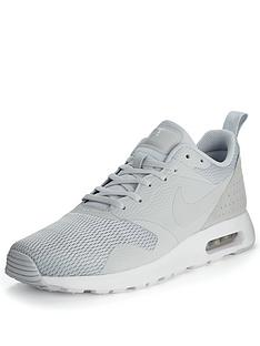 nike-air-max-tavas-shoe-grey