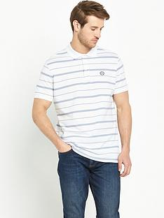 henri-lloyd-nautiquenbspregularnbsppolo-shirt